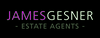 James Gesner Estate Agents