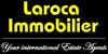 Marketed by Laroca Immobilier