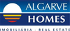 Marketed by Algarve Homes LDA
