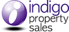 Marketed by Indigo Property Sales