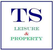 TS Leisure & Property - Woodcote House