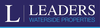 Leaders Waterside logo