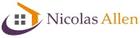 Nicolas Allen