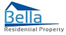 Bella Residential Property