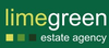 Lime Green Estate Agents