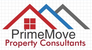 Marketed by PrimeMove Property Consultants