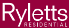 Ryletts Residential