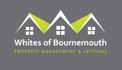 Whites of Bournemouth