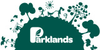 New  City Vision - The Parklands logo