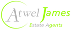 ATWEL JAMES ESTATE AGENTS