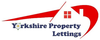Marketed by Yorkshire Property Lettings