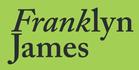 Franklyn James