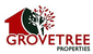 Marketed by Grove Tree Properties