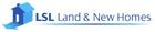 LSL Land & New Homes Truro logo