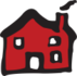 Red Homes Lettings