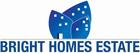 Bright Homes Estate