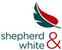 Shepherd & White Leicester