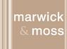 Marwick & Moss