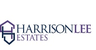 Marketed by Harrison Lee Estates