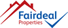 Marketed by Fairdeal Properties