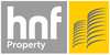HNF Property logo