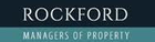 Rockford Properties