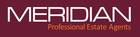 Meridian, Professional Estate Agents