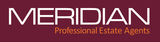 Meridian Estate and Letting Agents