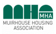 Muirhouse Homes
