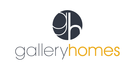 Gallery Homes