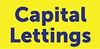 Marketed by Capital Lettings Cardiff