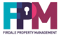 Firdale Property Management logo