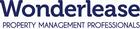 Wonderlease Ltd