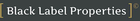Black Label Properties Limited logo