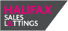 Marketed by halifax sales and lettings
