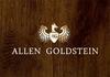 Allen Goldstein Camden