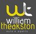William Theakston