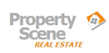 Property Scene LTD logo