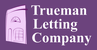 Marketed by Trueman Letting Company