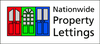 Nationwide Property Lettings LTD logo
