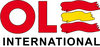 Marketed by Ole International Homes SL