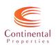 Continental Properties
