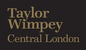 Marketed by Taylor Wimpey Central London - Argyll Place