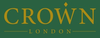 Marketed by Crown London