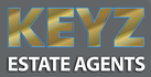 Keyz Estate Agents