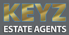 Keyz Estate Agents logo
