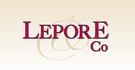 Lepore & Co