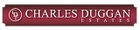 Charles Duggan Estates