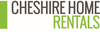 Marketed by Cheshire Home Rentals
