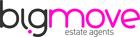 bigmove Estate Agents